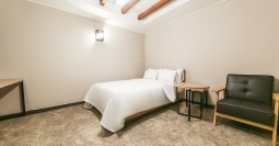 성남 호텔 3151