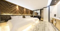 광주 페라리 호텔