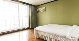 만리포 호텔 예인