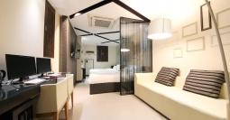 천호 바고관광호텔