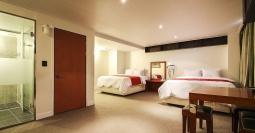평택 관광호텔