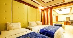 평택 샤롯캐슬 호텔