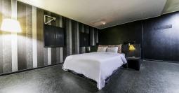 일산 마리포사 호텔