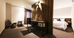 동대문 바티카 호텔