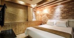 송내 A+호텔