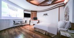 청주 호텔 비너스