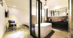 동탄 호텔예인