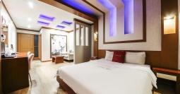 동두천 호텔 월드