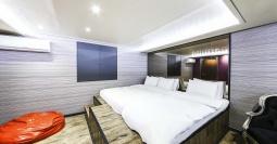 영등포 호텔문