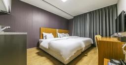 홍천 화양강호텔