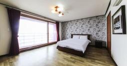양양 해돋이 호텔