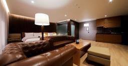 인천 STAY 호텔