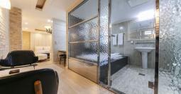 양주 PD 호텔
