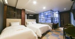 청주 호텔7