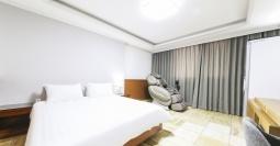 목포 영빈관 호텔