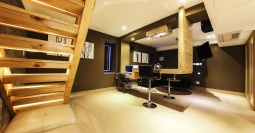 장안 동경 호텔