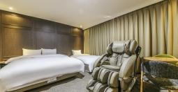 오류 쎄비앙 호텔