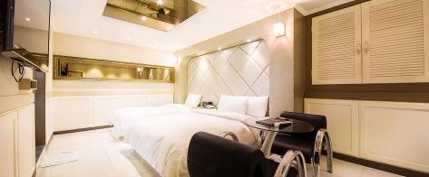 성남 호텔팝콘