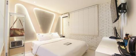 부평 HOTEL YD27