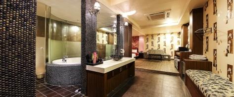 잠실 서울 호텔