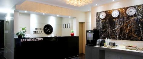 동탄 호텔벨라